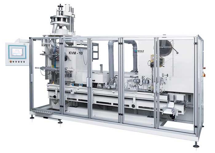 1-1-3-wolf-verpackungsmaschinen-kvm-10